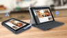 Logitech Type+ for iPad Air 2 Review