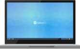 Dual Booting GalliumOS and Chrome OS