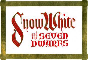 snow_logo.jpg
