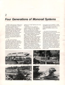 Mark IV Monorail - Page 04