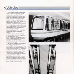 Wedway PeopleMover brochure Page 7