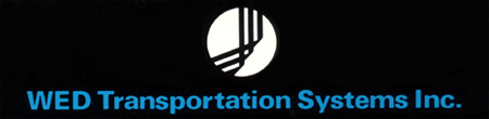 WED Transportation Systems, Inc.