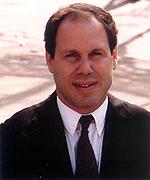 Michael Eisner, 1984