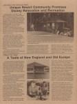 Lake Buena Vista Village News, Page 2