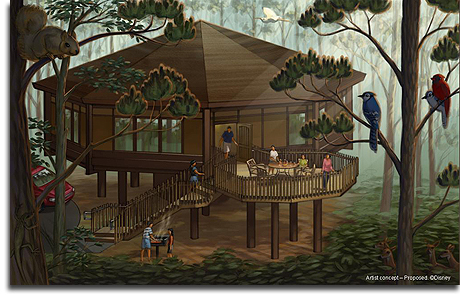 Treehouse Villa rendering (small)