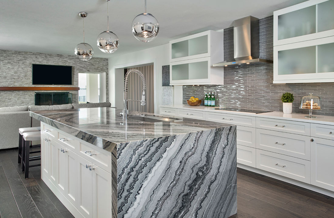Remodel Design Contemporary Kitchen Remodel Bonita Springs Fl Progressive