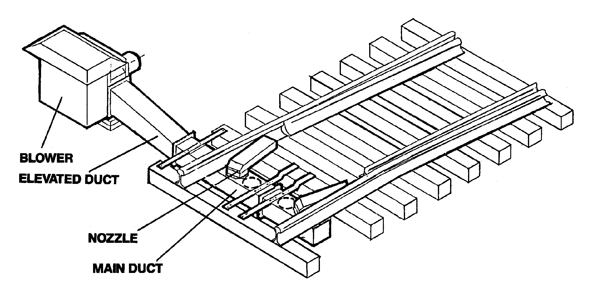 n scale dcc wiring diagrams