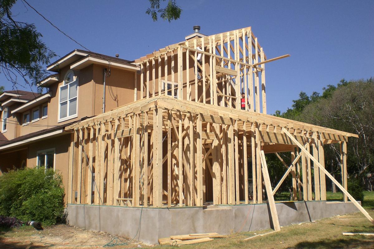 home remodeling tucson az kitchen remodeling tucson az home addition