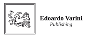 Edoardo Varini Publishing