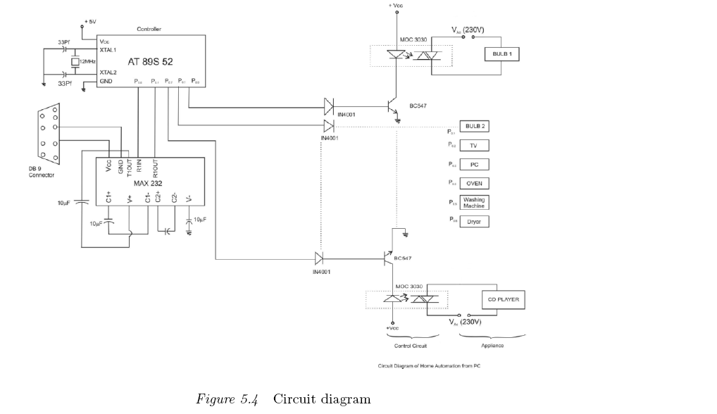 x10 wiring diagram wiring diagram schematic