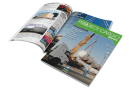 September 2021 Edition of our Digital Newsletter