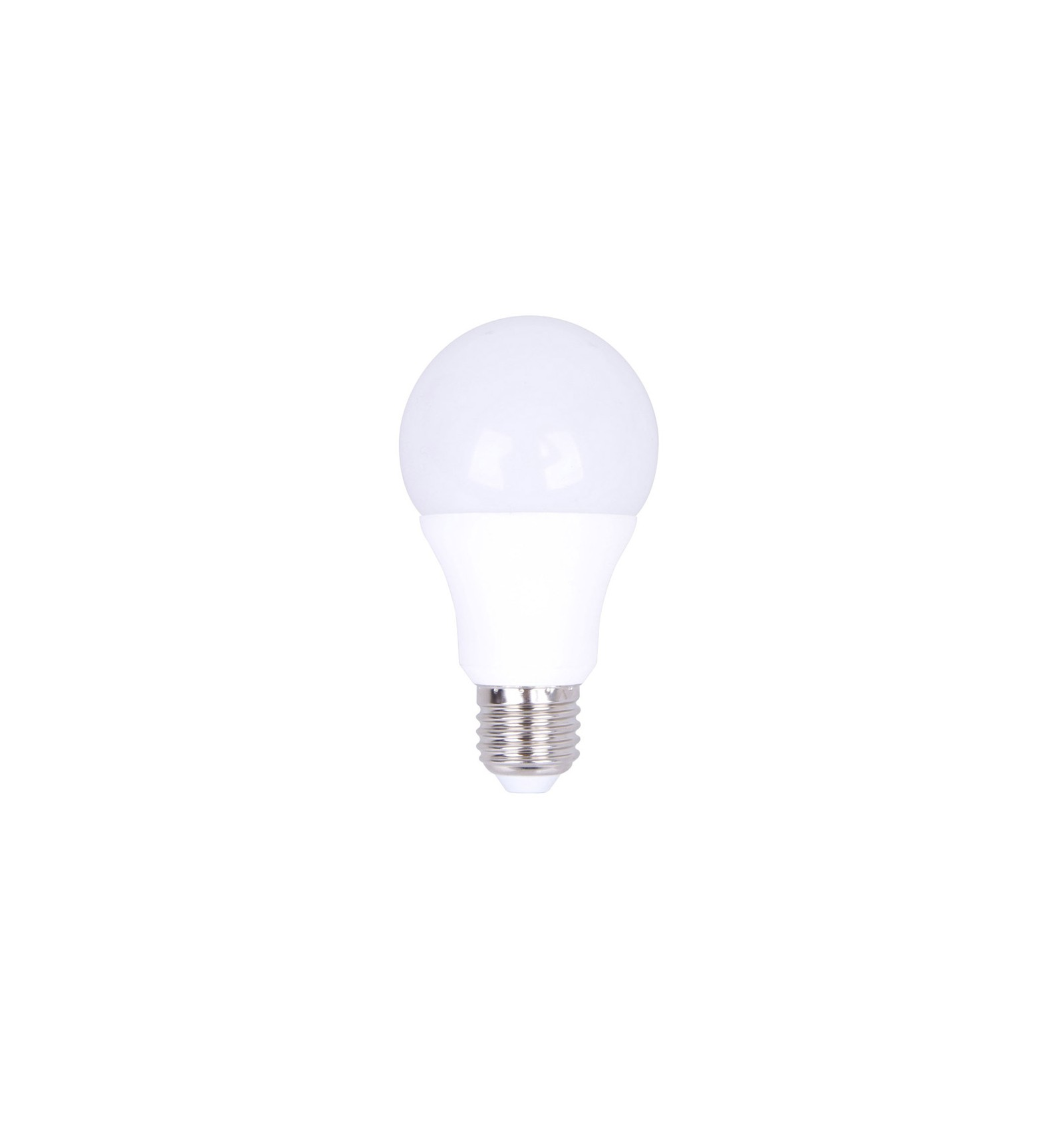 Ampoule 5w Led E27 10w White Neutral 4500k Bulb