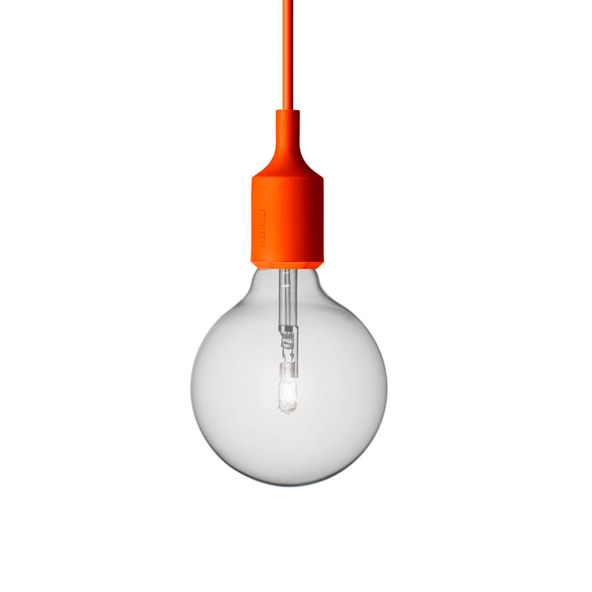Designerlampen Outlet E27 I Muuto I Evolution Design Lampen