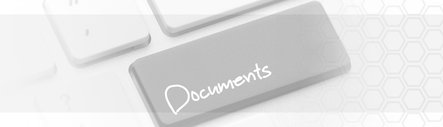 Document Library - Marketplace