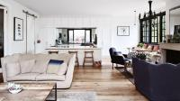 Interiors: French Inspired Home in Australia  Project ...