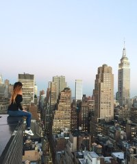 10 Things Ive Learned While Living In New York City ...