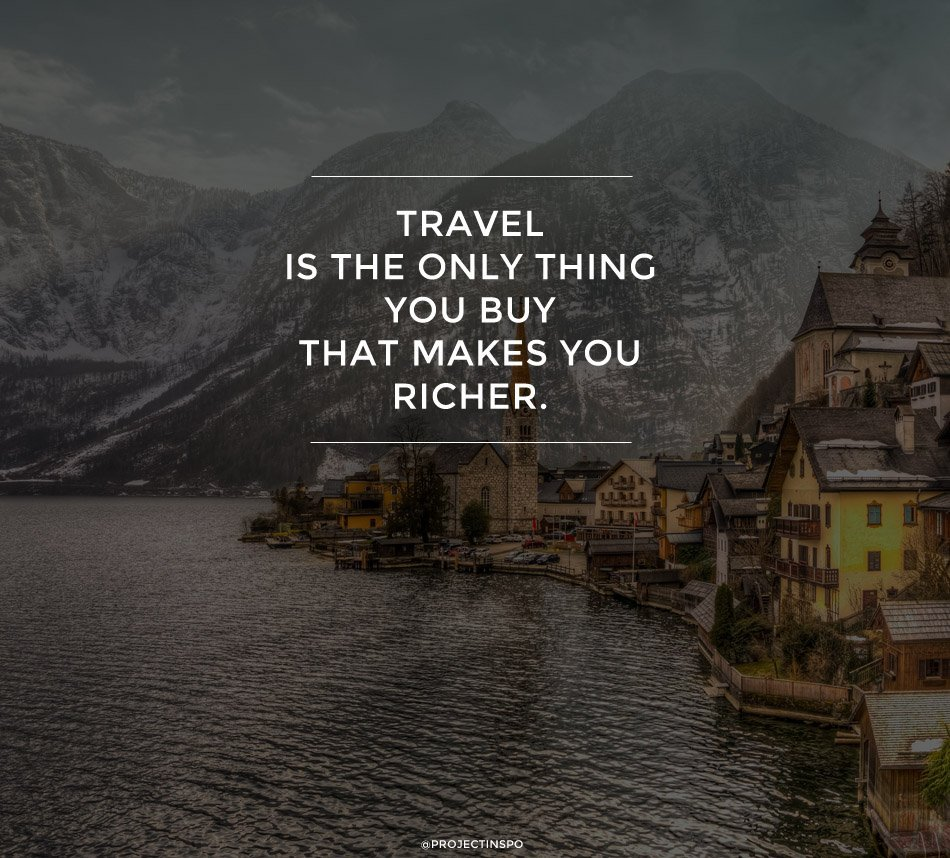 Pilot Quotes Wallpapers 20 Of The Most Inspiring Travel Quotes Of All Time Huffpost