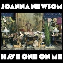 joannanewsom-haveoneme