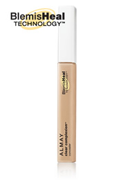 Almay Clear Complexion Concealer--Walgreens.