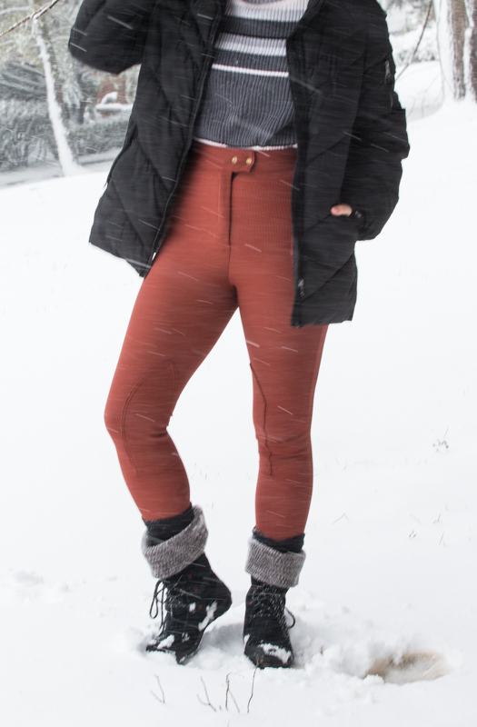 Snow2016FIN-6545