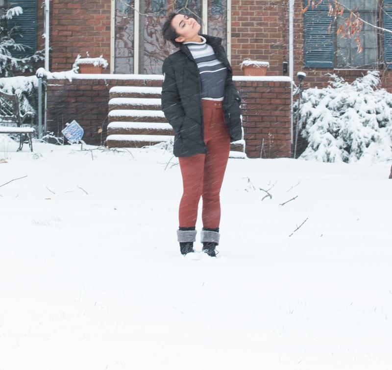 Snow2016FIN-6764
