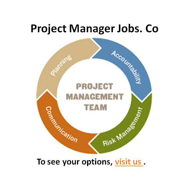 Business Development Manager Project Manager Jobs, London \u2026Part - Business Development Manager Job Description