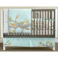 Baby Crib Bedding, Toddler Bedding and Nursery Decor