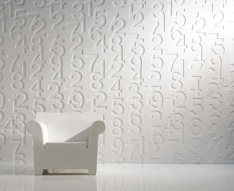 Wallpaper Cowboy Girl Nursery Design Trend Wallpaper Wall Panels Treatments