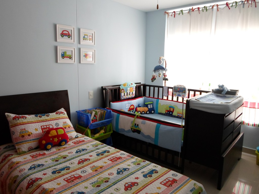 Girl And Boy Room Ideas Gallery Roundup Baby And Sibling Shared Rooms Project