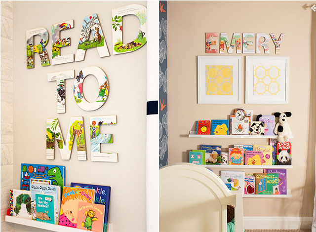 Wall Art Books - Elitflat