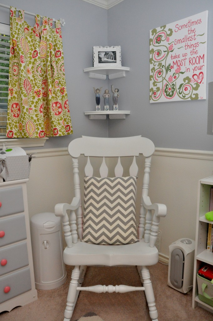 Baby Bassinet Pottery Barn Triplet Girls 39; Nursery Project Nursery