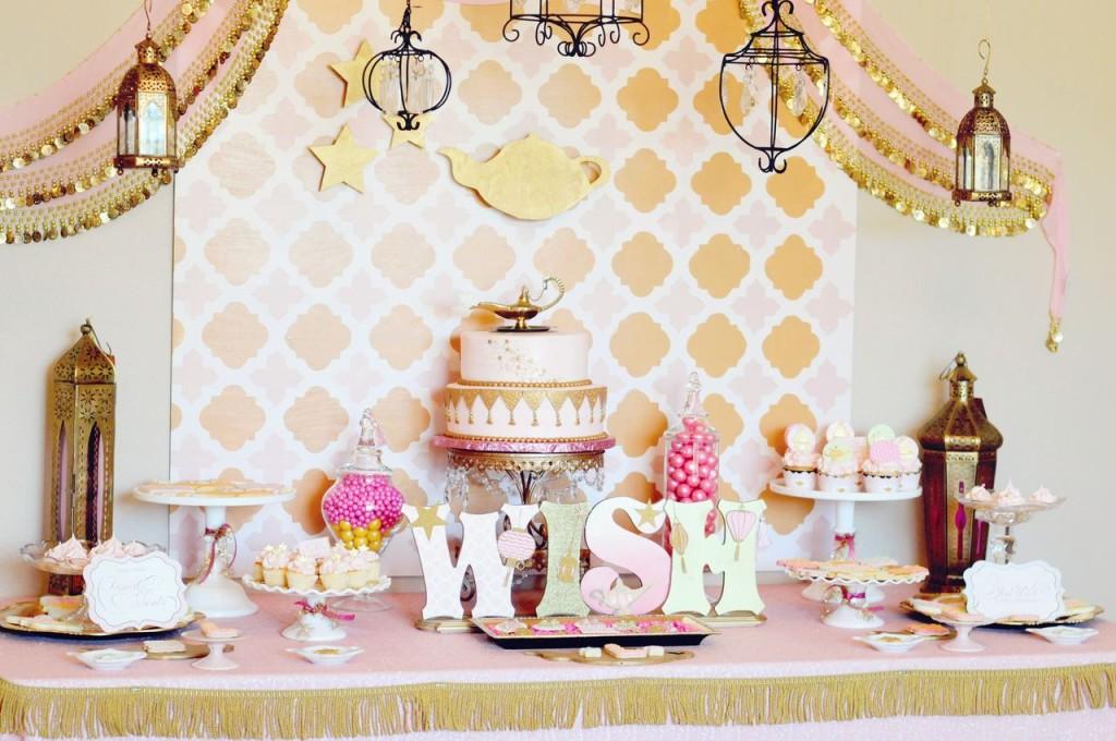 Fall Rug Wallpaper Genie Make A Wish Birthday Party Theme Project Nursery