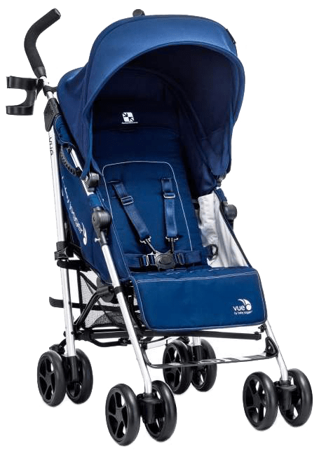 City Jogger Mini Youtube Spring Stroller Predictions For 2014 Project Nursery