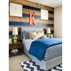 Small Crop Of Boys Bedroom Ideas