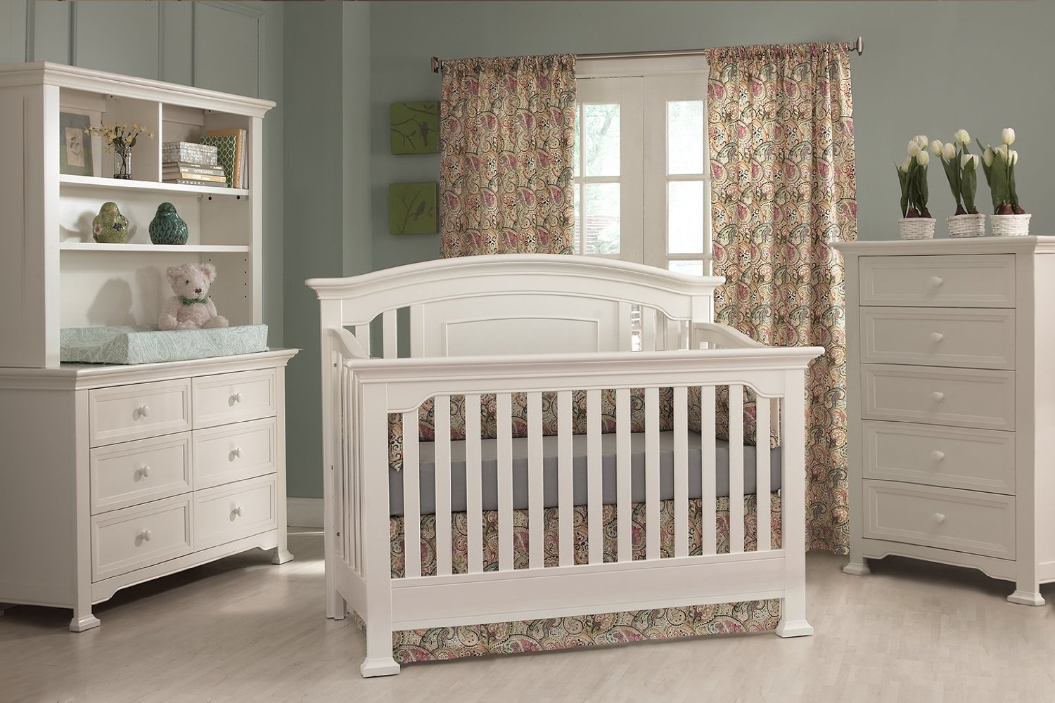 Cheap Baby Furniture Medford Crib From Munire Baby Furniture Project Nursery