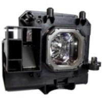 NEC-M311X-OEM-Projector-Lamp-Module_main-1