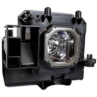 NEC-NP-M311X-Projector-Lamp-Module_main-1