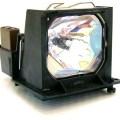 NEC MT1040E Projector Lamp Module