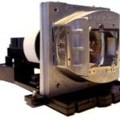 Optoma SP.8AE01GC01 Projector Lamp Module