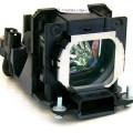 Panasonic PT-LB20VE Projector Lamp Module