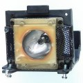 Plus U2-818W Lamp