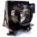 Projectiondesign M25 Projector Lamp Module