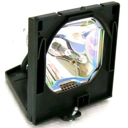 Sanyo PLV-60N Projector Lamp Module