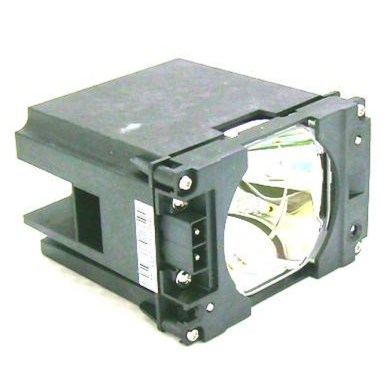 Sanyo PLV-65WHD1 Projector Lamp Module