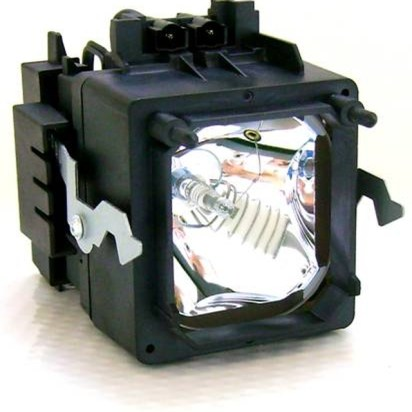 Sony F93087600 Projection TV Lamp Module