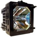 Sony KDS-55A2000 Projection TV Lamp Module