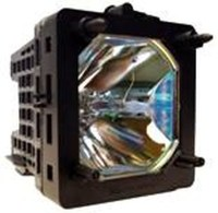 Sony XL-5200 Projection TV Lamp. New UHP Bulb - Projectorquest