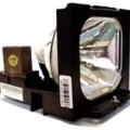 Toshiba TLP-471K Projector Lamp Module