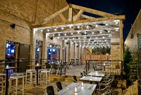 Great Chicago Bar Patios | projectparties