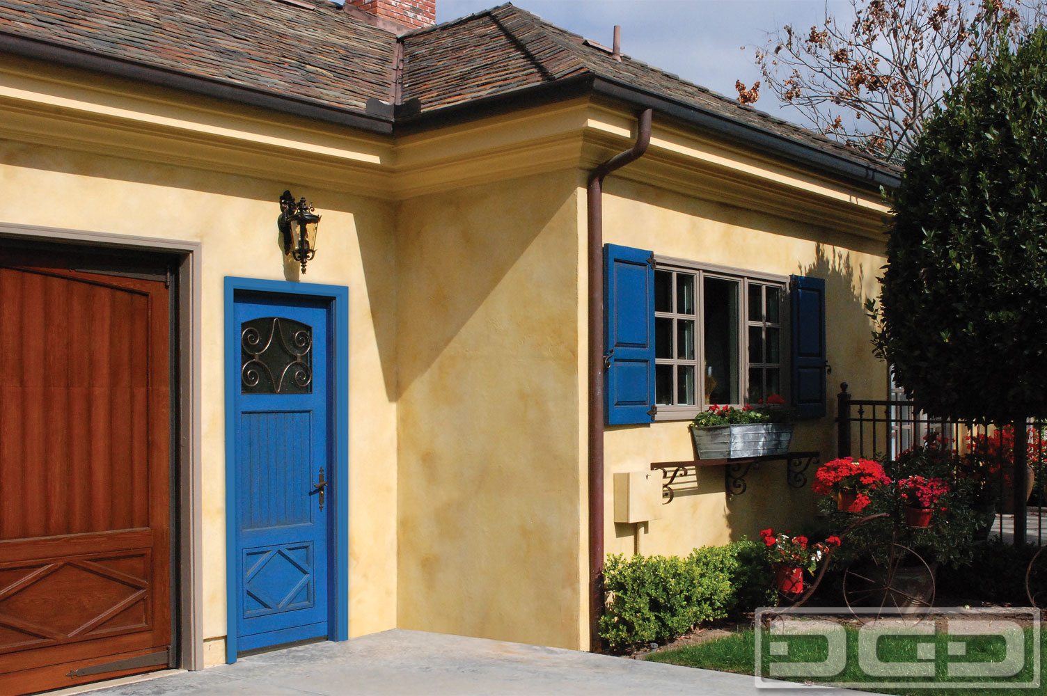 Garage And Front Doors That Match Custom French Architectural European Entry Doors Shipped